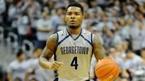 presale code for Georgetown Hoyas Men's Basketball tickets in Washington - DC (Verizon Center)