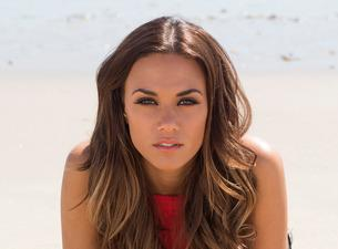 Jana Kramer Tickets