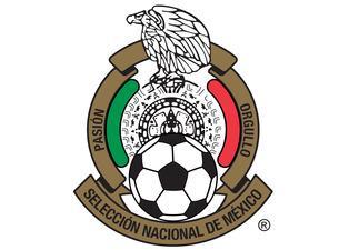 Selección MexicanaTickets