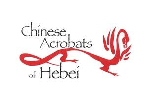 Chinese Acrobats of HebeiTickets