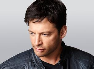 Harry Connick, Jr.Tickets