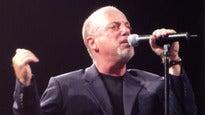 Billy Joel at BOK Center