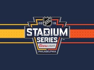 nhl stadium series tickets hockey event tickets schedule