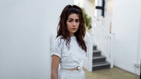 More Info AboutDodie