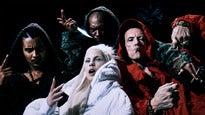 More Info AboutDie Antwoord - House Of Zef USA Tour 2019