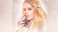 Carrie Underwood: The Storyteller Tour