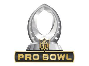 NFL Pro BowlTickets