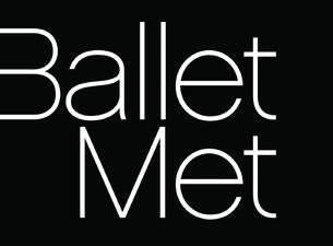 Balletmet Columbus Tickets