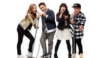 presale passcode for KIDZ BOP - Best Time Ever Tour tickets in a city near you (in a city near you)