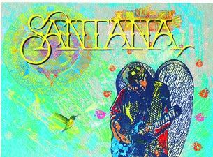 SantanaTickets
