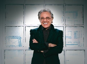 Frankie Valli Tickets