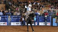 RAM National Circuit Finals Rodeo – Champions Day