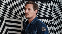 More Info AboutSturgill Simpson: A Good Look'n Tour w/ Special Guest Tyler Childers