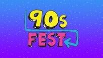 90sFest