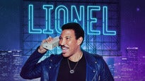 More Info AboutLionel Richie