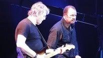 Steve Miller Band at Tallahassee Pavilion