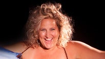 BRIDGET EVERETT - POUND IT! at Cobbs Comedy Club