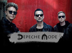 depeche mode tickets depeche mode concert tickets tour dates. Black Bedroom Furniture Sets. Home Design Ideas