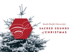 The Sacred Sounds Of Christmas Tickets | The Sacred Sounds Of ...