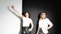 More Info AboutSleater-Kinney