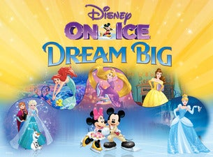 Disney On Ice presents Years of Magic. January , Tickets are on sale now at the NBT Bank Box Office at shondagatelynxrq9q.cf SHOW SCHEDULE. For group tickets for these events, please visit shondagatelynxrq9q.cf to view available seats and pricing, and then call our Group Sales Department to place your order at