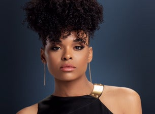 Image result for DEMETRIA MCKINNEY