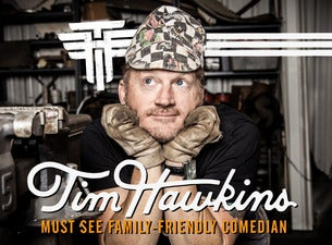 Tim Hawkins Schedule Tour
