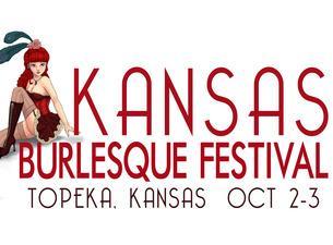 News: Kansas Leftoverture 40th Anniversary Tour Dates