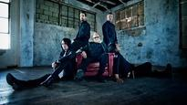 101.9 KINK H2O Show: Everclear at Tom McCall Waterfront Park