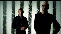 More Info AboutThe Chemical Brothers  W/ Special Guest The Black Madonna