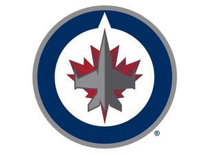 Winnipeg JetsTickets
