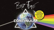 Brit Floyd: Space & Time Continuum World Tour 2016