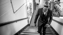 Dave Chappelle at Orpheum Theatre (Wichita)