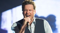 Blake Shelton: Presented by Gildan at Pinnacle Bank Arena