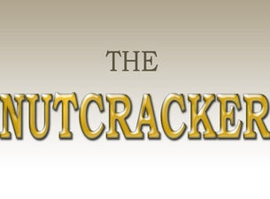 The NutcrackerTickets