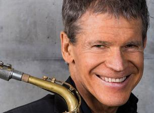 David Sanborn Tickets