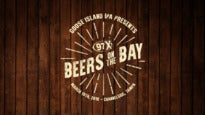 97X Beers on the Bay at Channelside