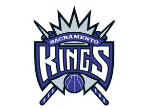Sacramento KingsTickets