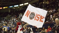 Raptors 905 presale code for early tickets in Toronto