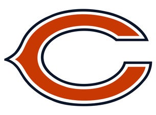 Chicago Bears Tickets | Single Game Tickets & Schedule ...