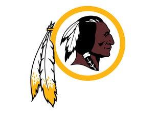 Washington RedskinsTickets