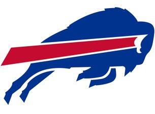 Buffalo BillsTickets