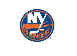 New York Islanders Swchedule