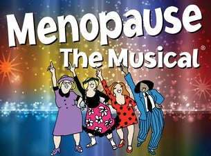 Image result for menopause the musical vegas