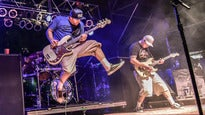 More Info AboutSlightly Stoopid: How I Spent My Summer Vacation 2019 Tour