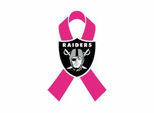 Oakland RaidersTickets