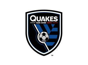 San Jose EarthquakesTickets