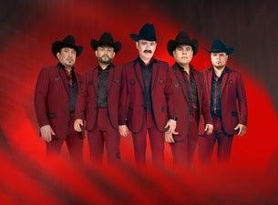 Los Tucanes De Tijuana Tour
