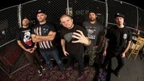 Hatebreed at Baltimore Soundstage