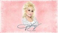 Dolly Parton Pure & Simple Tour at BOK Center